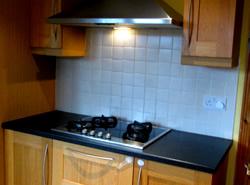 Woods Carpentry Kitchen Installers In Leitrim Sligo